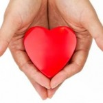 Heart Healthy – 3 Practical Tips by Janae Allbee