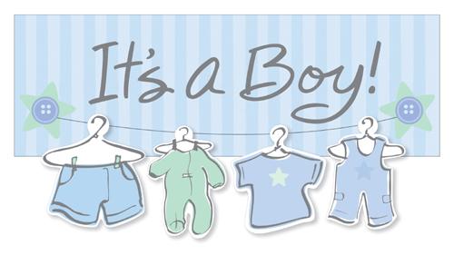 Advice on Raising Boys
