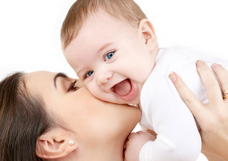 How a Doula Can Help a New Mother after Birth