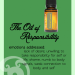 Emotional Healing & Essential Oils: Fennel