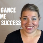 How Arrogance Kept Me From Success
