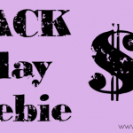 doTERRA Black Friday Freebie