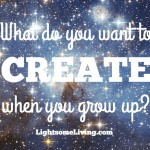 Are you a Creator?